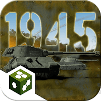Tank Battle 1945 Apk Full Version Download Free