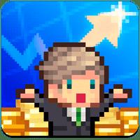 Tap Tap Trillionaire Mod Apk Download (1)