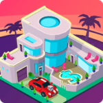Taps To Riches Mod Apk Download (1)