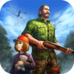 The Outlived Apk Android Download