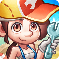 Tiny Station 2 Mod Apk Download (1)