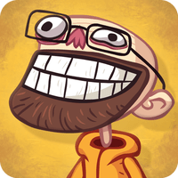 Troll Face Quest Tv Shows Mod Apk Download (1)