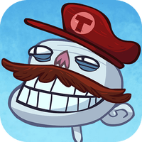 Troll Face Quest Video Games Mod Apk Android Download (1)