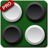 Ultima Reversi Pro Apk Download Free (1)