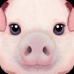Ultimate Farm Simulator Apk Android Download (1)