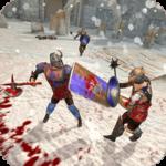 Vikings Fight Mod Apk Download (1)
