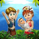 Virtual Villagers Origins 2 Mod Apk Download (1)