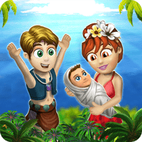 Virtual Villagers Origins 2 Mod Apk Download (1)