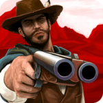 West Gunfighter Mod Apk Android Download (1)