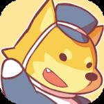 Wonder Parade Apk Android Download Free (4)