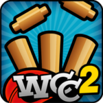 World Cricket Championship 2 Mod Apk Download (1)