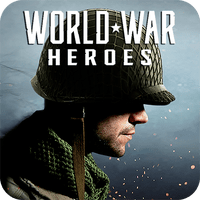 World War Heroes Mod Apk Download Apkgamers.org (1)