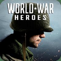 World War Heroes Mod Apk Download Apkgamers.org (1)