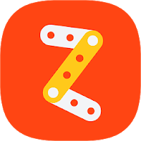 Zip Zap Apk Android Download Free (1)