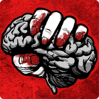 Zombie Conspiracy Mod Apk Download (1)