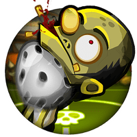 Zombie Smashball Mod Apk Download (1)
