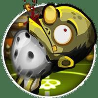 Zombie Smashball Mod Apk Download (1)