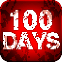100 Days Mod Apk Android Download (1)