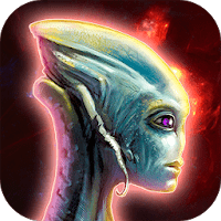 Among The Stars Apk Android Download Free (1)