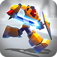 Armored Squad Mod Apk Download (1)