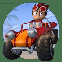 Beach Buggy Blitz Mod Apk Download (1)