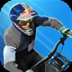 Bike Unchained Mod Apk Download (1)