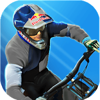 Bike Unchained Mod Apk Download (1)