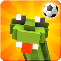 Blocky Snakes Mod Apk Android Game Download (1)
