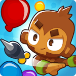 Bloons Td 6 Apk Android Download Free (1)