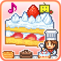 Bonbon Cakery Mod Apk Android Download (1)