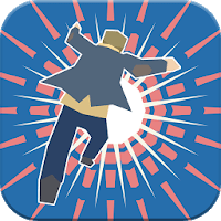 Boson X Apk Android Download Free (1)