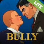 Bully: Anniversary Edition LITE