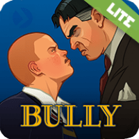 Bully Lite Apk Android Download (1)