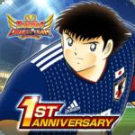 Captain Tsubasa Mod Apk Download (1)