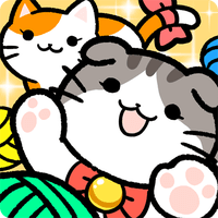 Cat Condo Mod Apk Android Download (1)