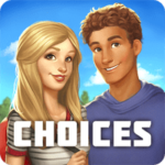 Choices Mod Apk Download (1)