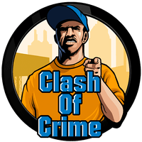 Clash Of Crime Mod Apk Android Download (1)