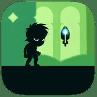 Clyde's Escape Mod Apk Android Download (1)