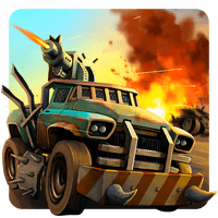 Dead Paradise Mod Apk Android Download (1)