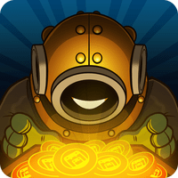 Deep Loot Mod Apk Android Download (1)