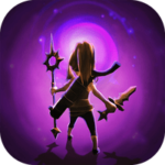 Dungeon Chronicle Mod Apk Android Download (1)