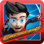 Ejen Ali Emergency Apk Obb Android Download (1)