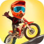 Elite Trials Mod Apk Android Download (1)