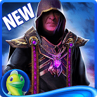 Enchanted Kingdom A Dark Seed Apk Android Download Free (1)