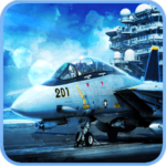 From The Sea Mod Apk Download (1)