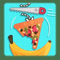 Find The Balance Mod Apk Download (1)
