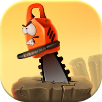 Flip The Knife Mod Apk Android Download (1)