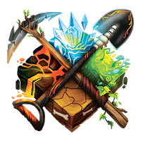 Fossil Hunters Apk Android Download Free (1)