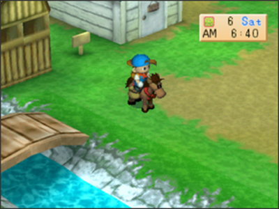 Harvest Moon Apk Android Download (1)