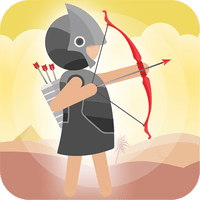 High Archer Mod Apk Android Download (1)